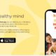 New app in Australia to help parents support their children's mental wellbeing