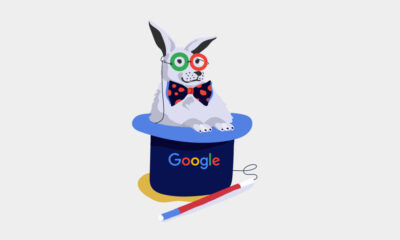 Why some advertisers could be reluctant to get on board with Google's modeled measurement train
