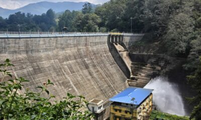 India Asks State Hydropower Firms to Bid for Renewables Projects
