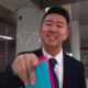 This Guy Gave College Students $1,000 to Play 'Squid Game' in Real Life