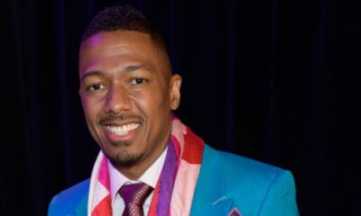 Nick Cannon Takes Lengthy Celibacy Vow