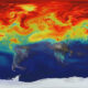 NASA, FEMA to Host Alliance for Climate Action Series in October
