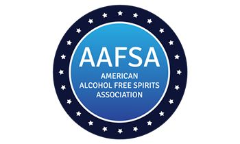 The American Alcohol-Free Spirits Association (AAFSA) Announces That Indiegogo Is Heading Its Crowdfunding Campaign!