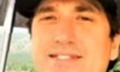 Robert Lowery, Texas dad found in same forrest as Gabby Petito, died of suicide, coroner finds