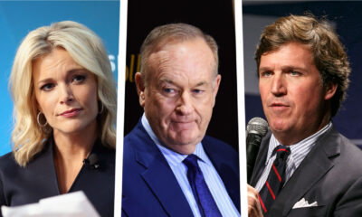 Fox News: 25 years of making everyone's lives progressively crappier