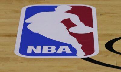 18 former NBA players charged with defrauding league's health plan