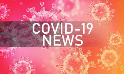 US Spends $1 Billion to Make More Home COVID Tests Available