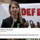 Canadian government lawyers invited Chelsea Manning to hearing so border agents could remove her