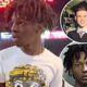 Family of 15-year-old shot during classroom fight say 'sweet and caring child' fighting for his life