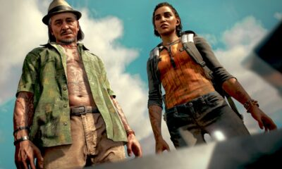 What Far Cry 6 Gets Wrong About Cuba