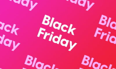 Best Black Friday deals 2021: The ultimate shopping guide