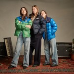 Haim Share Their Favorite Childhood Memories to Celebrate The North Face's Fall Campaign