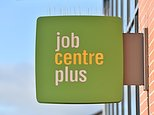 Britain's jobs crisis: Number of firms desperate to hire new staff soars to record high