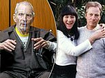Robert Durst, 78,is jailed for life for 2000 execution of best friend Susan Berman