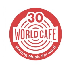 """30th anniversary of World Cafe will be celebrated with """"30 years over 30 weeks"""""""
