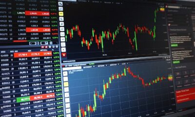 All That You Must Know About Forex Trading