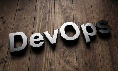 What Product Teams Can Learn from DevOps Principles