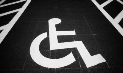 UK local authority implements IoT sensors to help disabled drivers park in South London