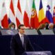 EU warns Poland it will pay for challenging common law