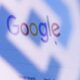 Russia to go after Google this month with fine of up to 20per cent of annual turnover