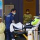 Coronavirus Australia: NSW records just 283 new cases but it's a sad day with day seven deaths