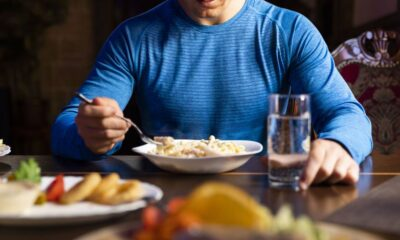 12 Ways to Break Through a Weight Loss Plateau