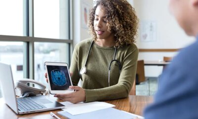 Updated MS Guidelines Advocate Earlier, More Aggressive Treatment