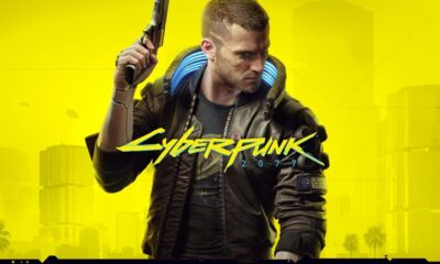 Next-gen Cyberpunk 2077 and Witcher 3 release now set for 2022