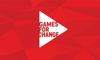 Games for Change launches Game Exchange for young developers