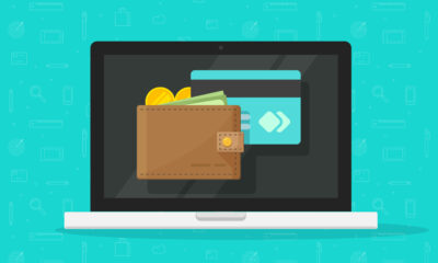 How YouTube is redefining the online shopping experience experience