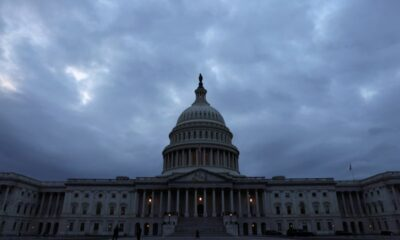 White House tells Democrats that corporate tax hike unlikely in current bill -source