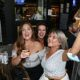 Melbourne punters enjoy 'Freedom Friday' by flocking to bars, restaurants and beauty salons