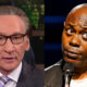 Bill Maher defends Dave Chappelle, knocks critics: 'Everyone needs to Netflix and chill the f–