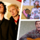 The 26 Best Songs for Your Thanksgiving Dinner Playlist