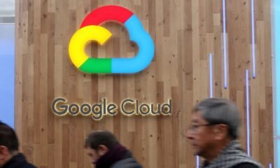 Google's future in enterprise hinges on strategic cybersecurity