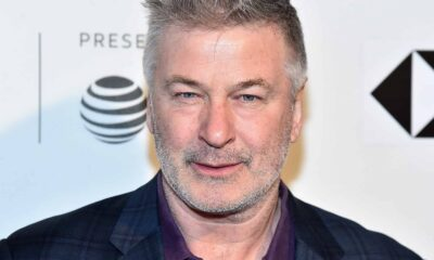 Court Documents Reveal That An Assistant Director Unknowingly Gave Alec Baldwin A Loaded Weapon & Told Him It Was Safe To Use Just Before Accidental Shooting
