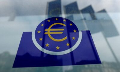 Inflation genie out of the bottle: Five questions for the ECB
