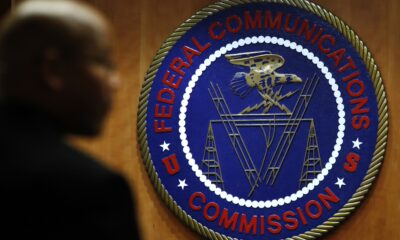FCC revokes China Telecom's authority to operate in the US, cites national security concerns