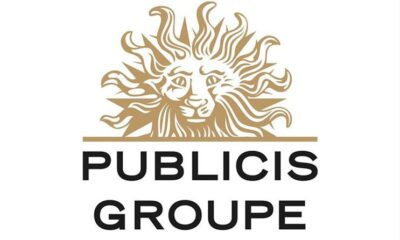 Publicis overtakes rivals to be world's most valuable agency group