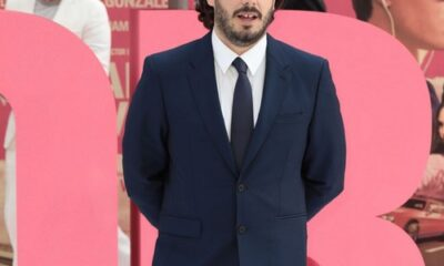 Edgar Wright first approached Anya Taylor-Joy for Last Night in Soho years ago