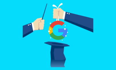 Ad execs dismayed, but not surprised, by tactics Google allegedly used to control digital ad dollars