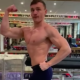 This Guy Shared the Story of How He Lost His Beer Belly and Became a Bodybuilder