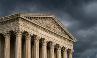 Supreme Court rules against Cuomo's coronavirus limits –