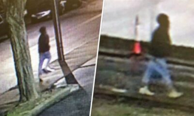 $5,000 reward offered in series of 'unprovoked attacks' in Massachusetts