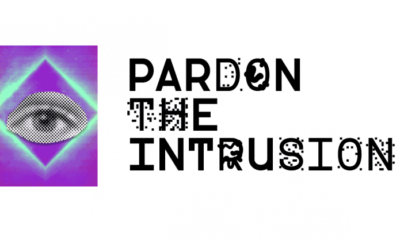 Pardon the Intrusion #32: When an exploit becomes a work of art