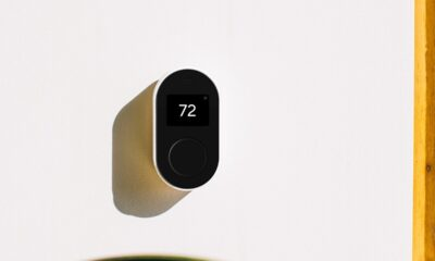 Wyze Thermostat review: First-class feature set, bargain-basement price tag