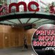 World's largest cinema chain AMC offers movie theater rentals for $99 as it struggles to survive