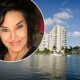 Body is found in vehicle submerged pond belonging to Florida mom-of-three Stephanie Hollingsworth
