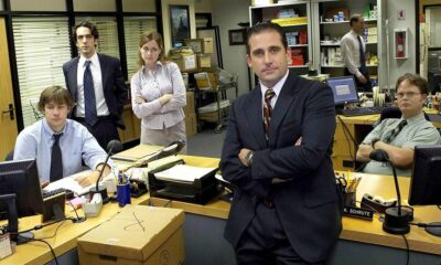 'The Office' Showrunner Greg Daniels Discussed the Possibility of a Reboot