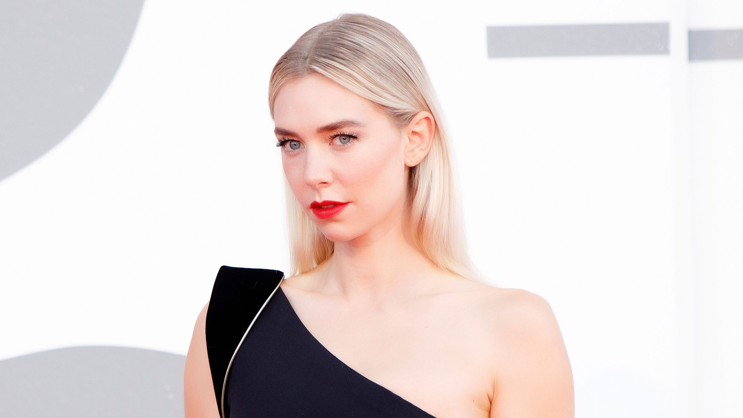 Vanessa Kirby responds to Tom Cruise's viral coronavirus rant: 'Being safe is the message'